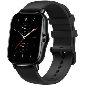Amazfit Amazfit GTS 2, Midnight Black
