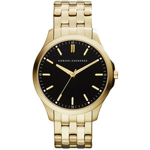Armani Exchange Hampton AX2145