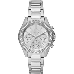 Armani Exchange Lady Drexler AX5650