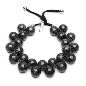 #ballsmania Originální náhrdelník Galaxy Luna C206GALA-001