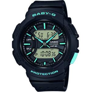 Casio BABY-G BGA 240-1A3