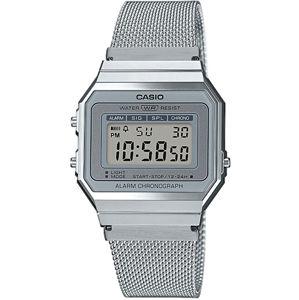 Casio Collection A700WEM-7AEF (007) - SLEVA