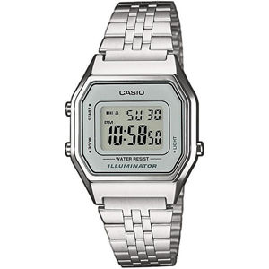 Casio Collection LA 680A-7