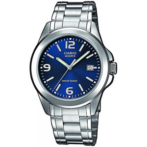 Casio Collection MTP-1259D-2AEF