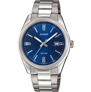 Casio Collection MTP 1302PD-2A