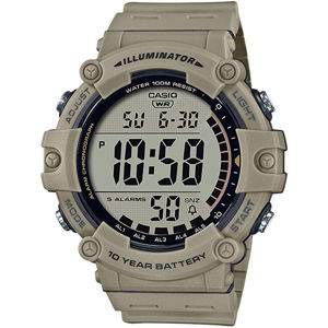 Casio Collection Youth AE-1500WH-5AVEF(247)