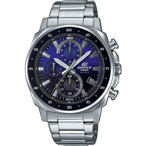 Casio Edifice EFV-600D-2AVUEF (198)