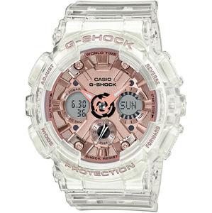Casio G-Shock GMA-S120SR-7AER (411)