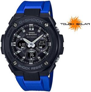 Casio GST-W G-Shock GST W300G-2A1