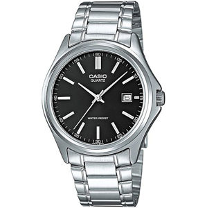Casio Collection MTP-1183A-1AEF