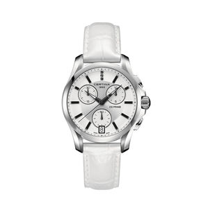 Certina URBAN COLLECTION - DS PRIME - Quartz C004.217.16.036.00