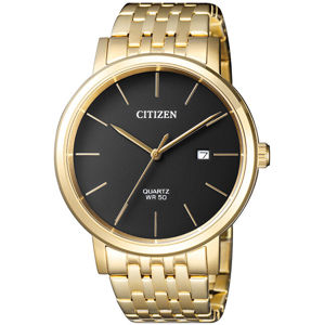 Citizen Standard Quartz BI5072-51E