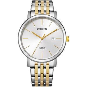 Citizen Standard Quartz BI5074-56A