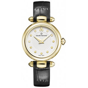 Claude Bernard Dress Code 20209 37J AID