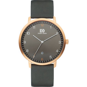 Danish Design IQ18Q1182