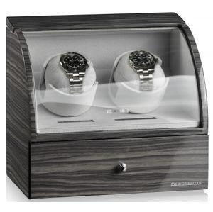 Designhütte Basel 2 LCD 70005/36