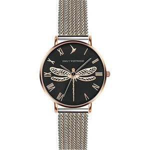 Emily Westwood Classic Dragonfly EBT-2718