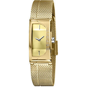 Esprit Houston Lux Gold ES1L015M0025