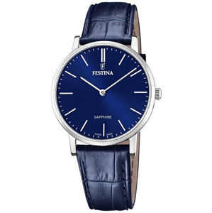 Festina Swiss Made 20012/3