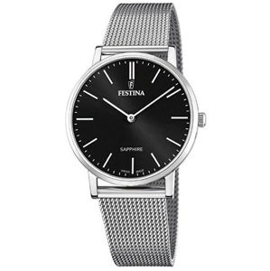Festina Swiss Made 20014/3