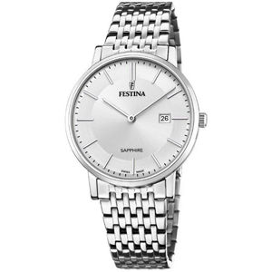 Festina Swiss Made 20018/1
