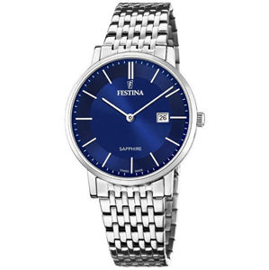 Festina Swiss Made 20018/2