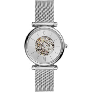 Fossil Carlie Automatic ME3176