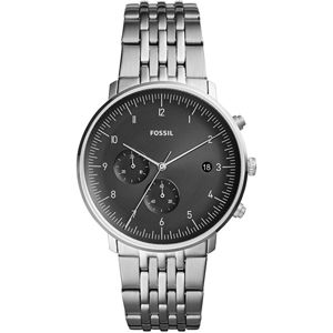 Fossil Chase FS5489