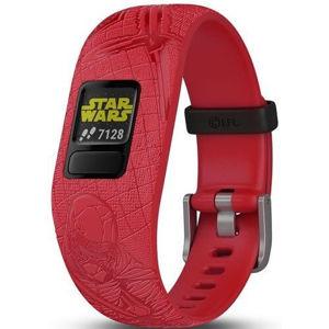 Garmin Vívofit® jr. 2 Dark Side Star Wars 010-01909-1B - SLEVA