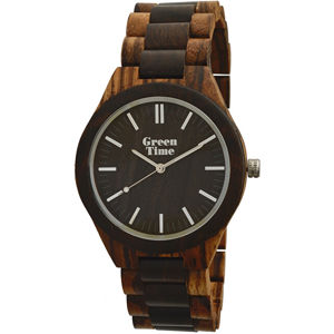 Green Time Basic ZW021I