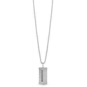 Guess Fashion pánský náhrdelník UMN29007