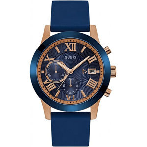 Guess Mens Sport Atlas W1055G2
