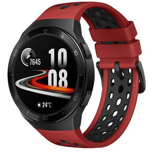 Huawei Watch GT 2e Red 42 mm