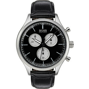Hugo Boss Black 1513543