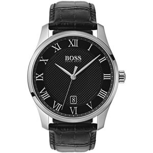 Hugo Boss Black Historical Collection 1513585