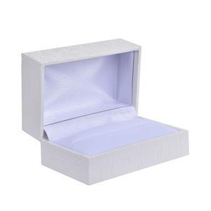 JK Box Dárková krabička na snubní prsteny  DH-7/A1