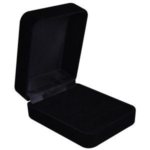 JK Box Elegantní dárková krabička na soupravu šperků HB-6/A25