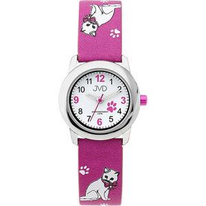 JVD Dětské náramkové hodinky J7153.2