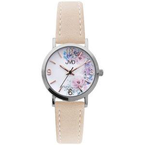 JVD Náramkové hodinky JVD J7184.11
