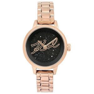 Karl Lagerfeld Petite Signature 5513070