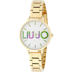 Liu.Jo Couple Light TLJ1790