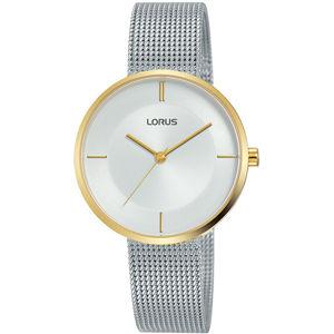 Lorus Analogové hodinky RG252QX8