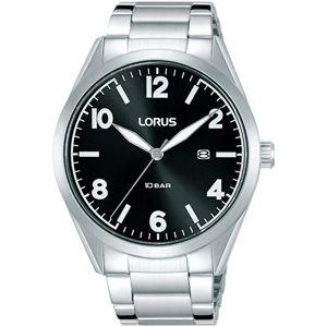 Lorus Analogové hodinky RH963MX9