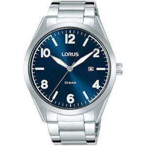 Lorus Analogové hodinky RH965MX9