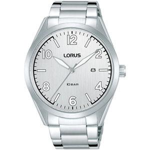 Lorus Analogové hodinky RH967MX9