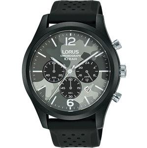 Lorus RT397HX9