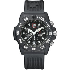 Luminox Navy SEAL Chronograph XS.3581