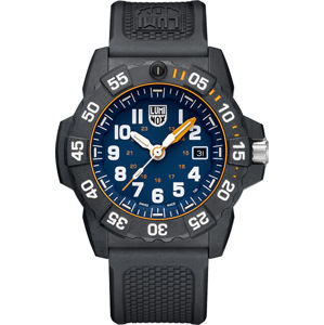 Luminox Navy SEAL Foundation 3500 Series XS.3503