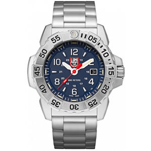 Luminox Navy Seal XS.3254