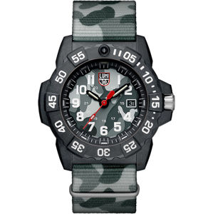 Luminox Navy SEAL XS.3507.PH